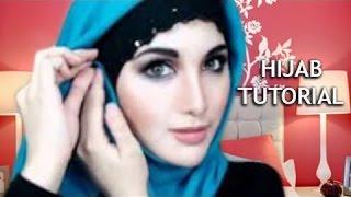 Abaya Designs 2017 New Burka Fashion-Hijab style for Salwar Kamij & Burkha | Pari ZaaD 2017