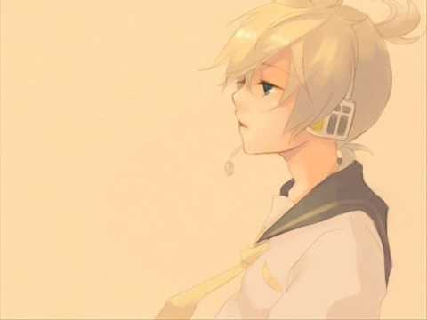 Vocaloid - Nameless Song