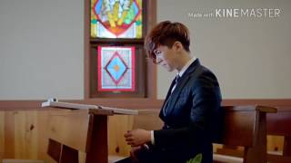 Main Adhoora (Beimaan Love) [Korean mix )