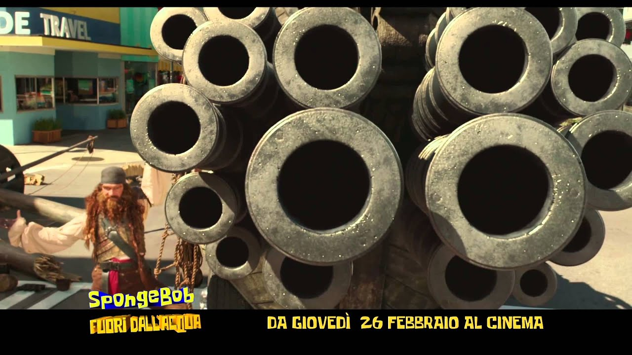 Film italiano Lavoro