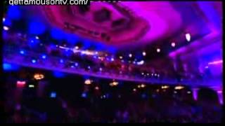 """britains got talent 2012"" JONATHAN ANTOINE AUDITION - BRITAINS GOT TALENT 2012"