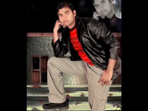 Vari Vari Jawan by Annie Khalid Full Video 0333 7670946.wmv