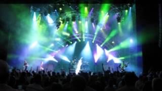 Paul Oakenfold Video - Paul Oakenfold Essential Mix BBC 1 live @Liverpool University.wmv