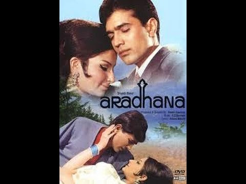 Binaca Geetmala-all Top Hit Songs Liked;now Watch Evergreen classic Songs-yaadein In 3 Parts;part-1. video