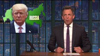 Best of Late Night June 15th