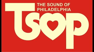 Best Disco 70s - Philly Soul - Salsoul - MFSB - Vol 1 Non Stop - Tribute To Vincent Montana