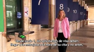 EXPRESIONES IDIOMATICAS - ENGLISH TIPS -