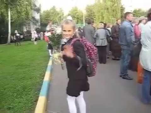 Videos uploaded by user Елена .Яковлева. Снова в школу.