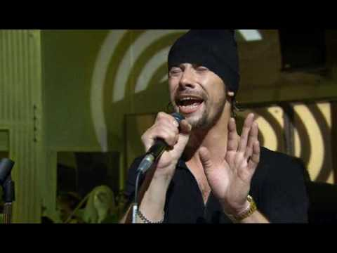 Jamiroquai - Love Foolosophy (Live) Video