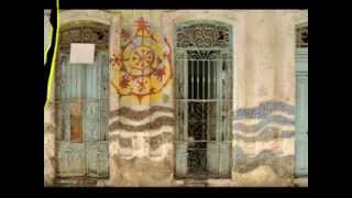Airborne - Cuban Style - Latin Jazz - World Music - Contemporary Jazz Video