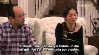 Playful Kiss episodio 11 sub en español