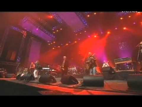 Tatrai Band - Titkos Szerelem