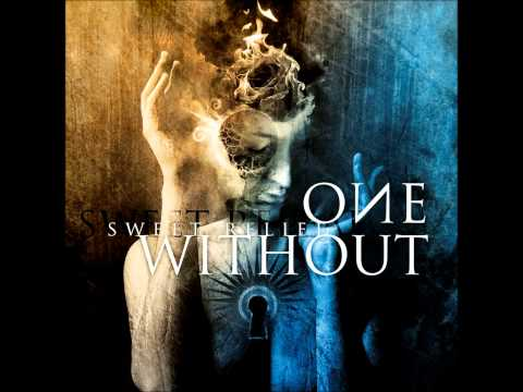 One Without-Leaving Traces
