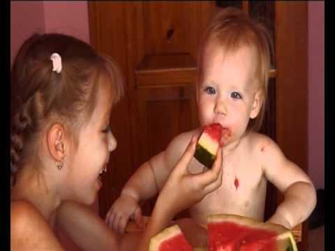 О вкусной и здоровой пище.avi