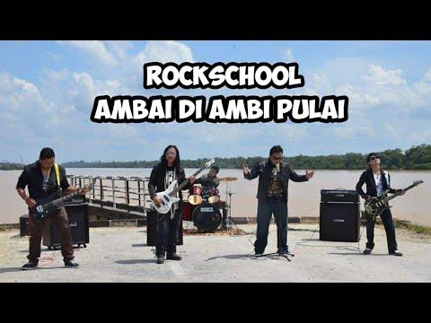 Ambai Di Ambi Pulai Rockschool video