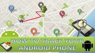 how to track mobile location in bangladesh l Address Location mobile locationl bangla tips