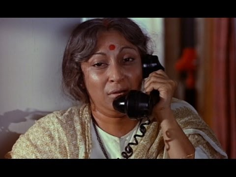 Aruna Irani Ill Treats Her Mother-in-law Mala Sinha - Zindagi