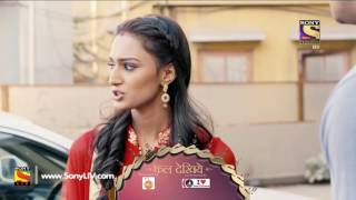 Kuch Rang Pyar Ke Aise Bhi - Episode 226 - Coming Up Next