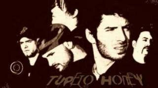 Watch Tupelo Honey Feel video