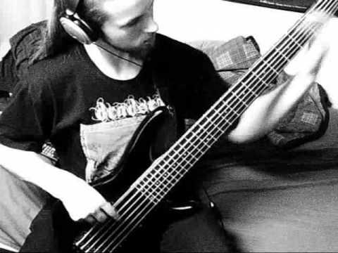Arkaik - Elemental Synthesis