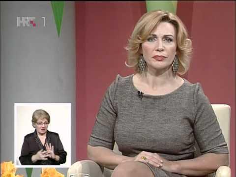 ANA TOMASKOVIC 06
