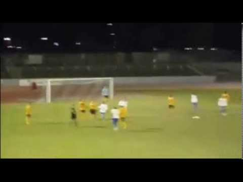 видео прикол футбол спорт онлайн  funny football videos online sports