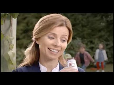 kinder pingui (türkiye) reklam filmi