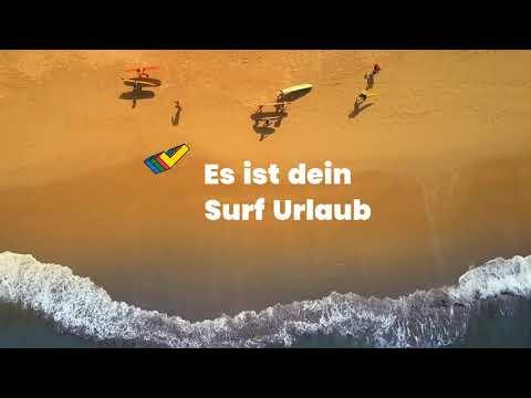 InternationalSurfingDay