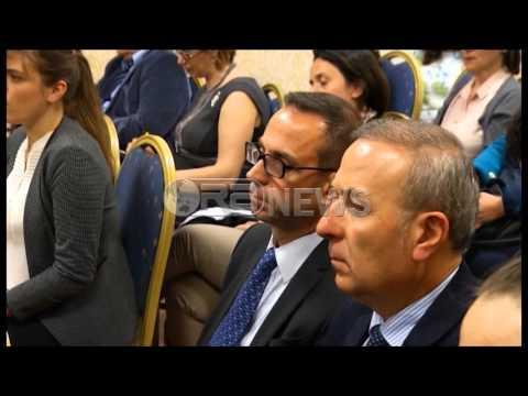 Aeroporti i Rinasit, Haxhinasto: TIA duhet deklarojë veprimet me aksionet- Ora News