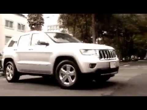 México: crece demanda de autos blindados por violencia | Journal