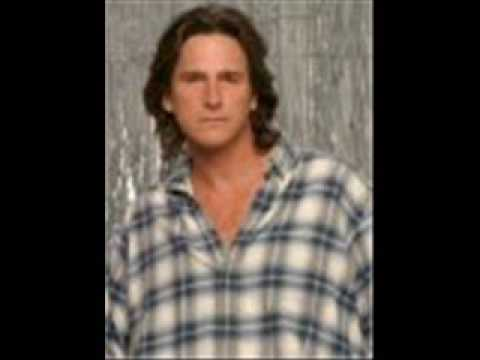 Billy Dean - Yesterday