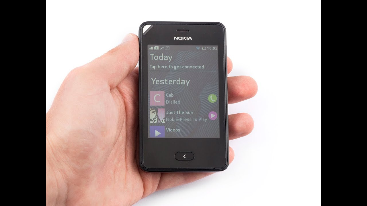 Asha 501 mobile images Nokia Mobile Phones: Latest New Mobile Phones