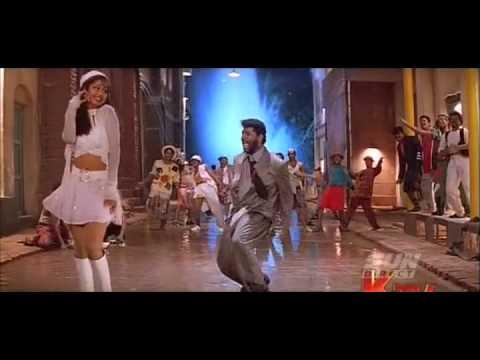 Mr.Romeo-Romeo Attam HD