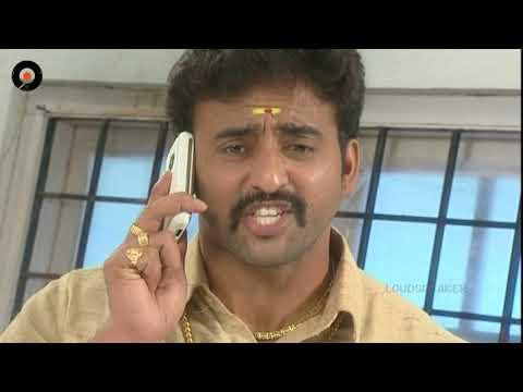 Episode 336 of MogaliRekulu Telugu Daily Serial || Srikanth Entertainments