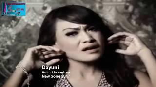 download lagu Dayuni Rangda Ayu Jarang Di Keloni  Remix Lia gratis