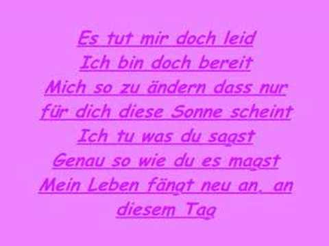 F-Raz - Es tut mir doch so Leid