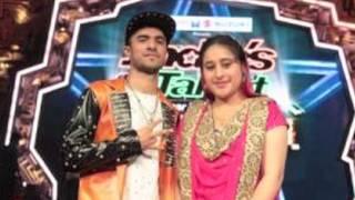 India's Got Talent Season 6 Spectacular Grand Finale 2015