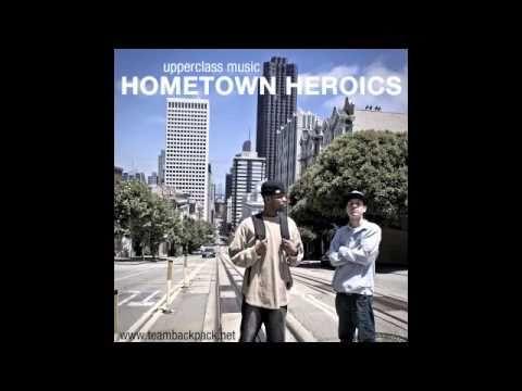 Kanye West ft Pusha T - Runaway remix  prod. NEL™