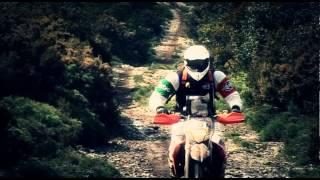 03 giugno 2013   3° tappa   Sardegna Rally Raid