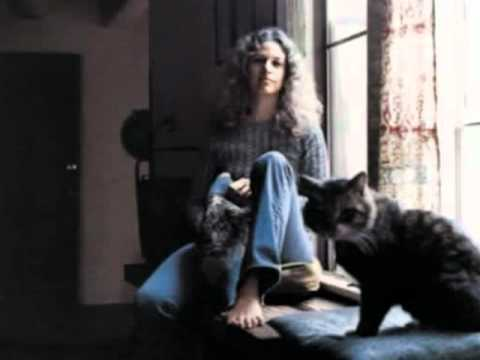 Carole King - Main Street Saturday Night