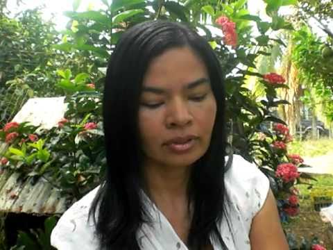 Plantas medicinales:  La Ruda  para Furúnculos, Absesos y como colirio para los ojos.