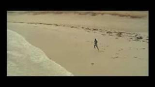 Highlander 3 Clip par Foxy