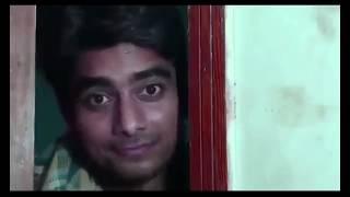bangla hot sexy lopa p-2