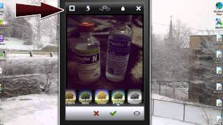 INSTAGRAM 2.0.6 FREE PHOTO APP FOR IPHONE, IPAD & IPOD TOUCH
