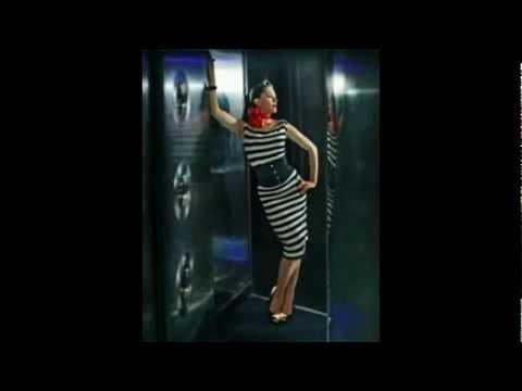 Imelda May - Bury My Troubles