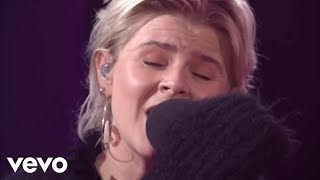 Robyn Last Christmas Wham In The Live Lounge