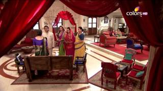 Sanskaar - ??????? - 27th March 2014 - Full Episode (HD)