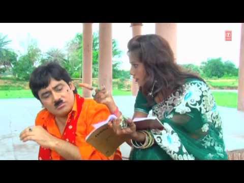 Hum Chhi Angutha Chhaap Bhojpuri Kanwar Song By Sunil Chhaila...