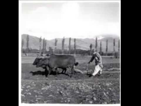 Khyal Mohammad--pashto ghazal--jwand ta oogora jwand sa de