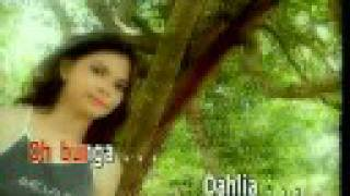 download lagu Dangduthesty Damara gratis